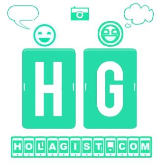 holagist.com